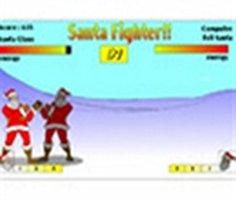 Noel Savaşı